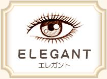 Eyelash03